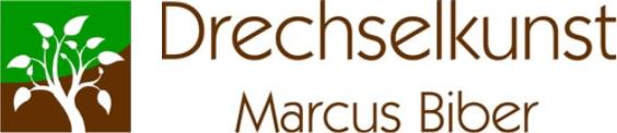 Drechselkunst Biber Logo